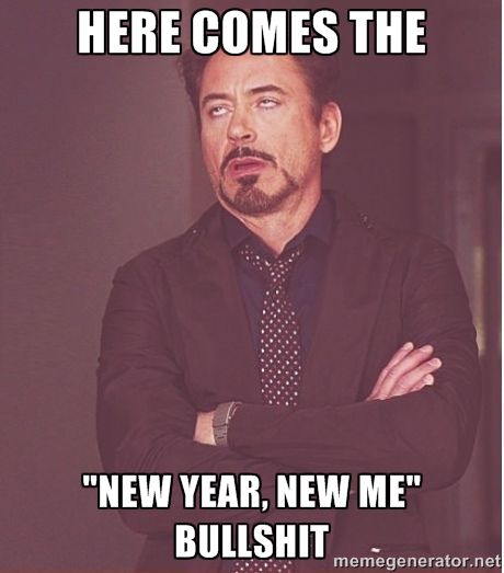 94d592b0cce3d186c99556b86120bfd5–funny-new-years-memes-funny-memes