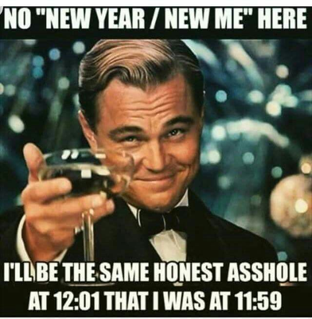 db861bdb57e1e81e311ad815fccabe02–clean-eating-quotes-new-year-meme